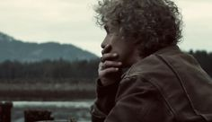 'Alaskan Bush People' Might Reveal Matt Brown's Struggles With Alcohol — And His Departure From Family