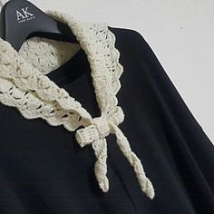 Couture, Diy Crochet, Diy And Crafts, Crochet Patterns, Weaving, Textiles, Knitting, Inspiration, Accessories