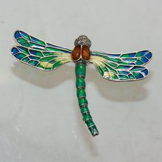 dragonfly photo   Get the Flash Player to see this player.