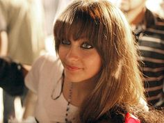 Paris Jackson rushed to hospital after alleged suicide attempt