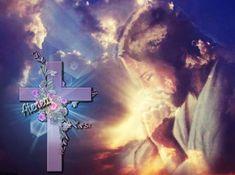 ORACIÓN A LA SANTA CRUZ DE JERUSALEM Esta oración fue encontrada sobre la tumba de Jesucristo en 1509 y enviada por el Papa al empe...