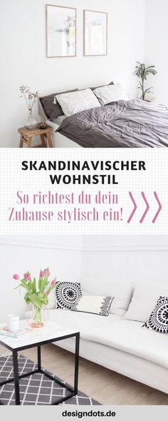 Corinna Wichmann (wichmannvn) on Pinterest