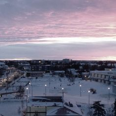 Yellowknife NT Canada Northwest Territories, Travel Bugs, North West, Paris Skyline, Canada, Cold, Spaces