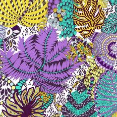 Large Floral Archives - Alice Caroline - Liberty fabric, patterns, kits and more - Liberty of London fabric online
