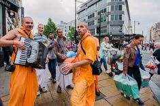CHANTING HARE KRISHNA IN A SOLITARY PLACE IS A TYPE OF CHEATING PROCESS
