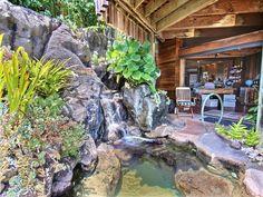 Aloha Moana Hale: Luxury Maui Oceanfront Vacation Rental Home for Your Hawaii Getaway.  www.Vacation-Maui.com http://www.vacation-maui.com/West-Maui-Vacation-Rentals/Ocean-Front-Homes/39PAP