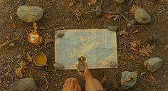 Google Image Result for http://3.bp.blogspot.com/-Sh_GeOKDAvY/TyvA7da0WcI/AAAAAAAAJ44/ytvoPoaCOBY/s1600/moonrise-kingdom-wes-andersen-3.jpg