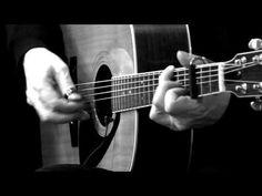 """The great Scottish folk guitarist Bert Jansch ▶ """"Blues Run The Game"""" - Bert Jansch - One-Take - YouTube"""