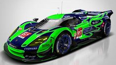 Lamborghini, Ferrari, Porsche, Audi, Le Mans, Aston Martin, Jaguar, Peugeot, Sport Cars