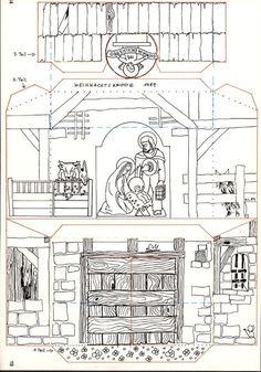 Еще пины для вашей доски «Християнські картинки,рукоділля»