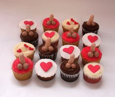 cupcakes-despedida-soltera