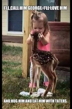 26 Trendy funny animals for kids god Animals For Kids, Cute Baby Animals, Animals And Pets, Funny Animals, Funniest Animals, Arctic Animals, Jungle Animals, Happy Animals, Beautiful Creatures