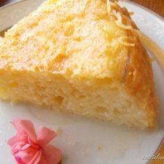 Something Sweet, Cornbread, Vanilla Cake, Deserts, Milk, Favorite Recipes, Sweets, Ethnic Recipes, Food