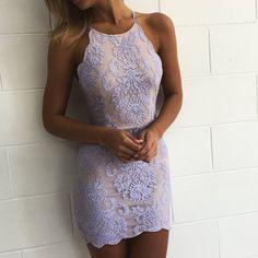DISSEMBLE dress, $60 >> WWW.MISHKAH.COM.AU xx