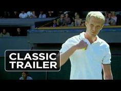 Wimbledon (2004) Official Trailer - Kirsten Dunst, Paul Bettany Movie HD - YouTube