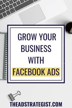 Click here to get the best Facebook advertising strategy. This strategy includes a unique sales funnel that has effective ad campaigns with the best ads sequences to target the right audience for your business. Bond has used this strategy for years and has proven that it works with earning over 10 million in revenue from different companies using this method. Why wait to start getting revenue from the attention on your site? Start now by clicking here. Facebook Marketing, Social Media Marketing, Digital Marketing, Facebook Business, Online Business, Business Branding, Business Marketing, Mail Marketing, Business Tips