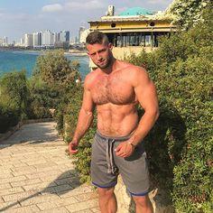 SHabbat Shalom! And Happy new year !