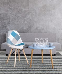 This Hand-Woven rug would make a great addition to any room in the house. The premium feel and durability of this area rug will make it a must for your home. Jute Rug, Woven Rug, Relaxing Colors, Hanging Chair From Ceiling, Natural Area Rugs, Cool Chairs, Online Home Decor Stores, Rug Making, Rug Size
