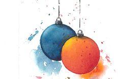 Varmt välkomna till föreställningen När det lider mot jul, en julkonsert för hela familjen av Göteborgsoperan och Göteborgs musikliv.