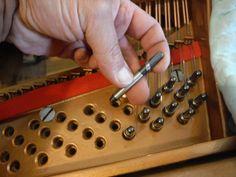 Grand Workshoppe Piano Company - Grand Workshoppe Piano Co. Moving A Piano, Grand Piano, Triangle