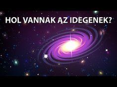 Egyedül vagyunk az univerzumban? - Hol vannak az idegenek? - YouTube Ufo, Youtube, Movie Posters, Globe, Film Poster, Youtubers, Billboard, Film Posters, Youtube Movies