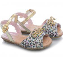calçados infantil feminino 0 a 3 ortope - Pesquisa Google