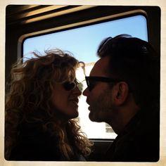 So...kiss