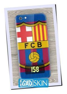 http://ift.tt/2d5AfhQ - Gambar Barcelona 158 ini dapat digunakan untuk garskin semua tipe hape yang ada di daftar pola gadskin.