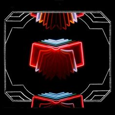 Day 37 : Keep The Car Running by Arcade Fire from Neon Bible Hailing from the land of Canadia, Arcade Fire create some mighty fine, anthemic pop tunes and this track gets close to some of their best....