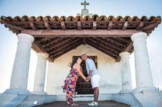 www.joaoclaudiofotografia.com wedding / casamentos /fotos de casamento / wedding photographer / bride / noivas / casamento niteroi casamento rio de janeiro / ensaio casal / esession / pre wedding