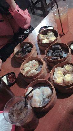 Snap Food, K Food, Tumblr Food, Indonesian Food, Aesthetic Food, Food Cravings, Food Photo, Food Pictures, Food And Drink