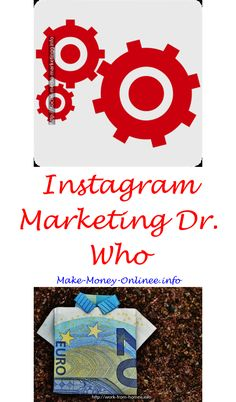 how much do instagram stars make - how to make money on the web.easiest online business to start 3325151850