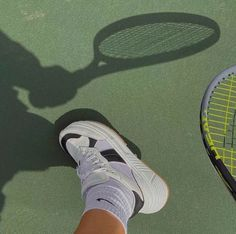 Mint Green Aesthetic, Aesthetic Colors, Aesthetic Pictures, Aesthetic Food, Aesthetic Vintage, Green Theme, Green Colors, Colours, Mode Tennis
