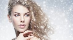 Winter Skin-care Secrets