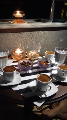 How To Help Keep Family Members Recipes - My Website Fake Instagram, Story Instagram, Food Snapchat, Coffee Photography, Turkish Coffee, V60 Coffee, Eating Plans, Food Items, Coffee Time