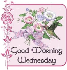 Wednesday Quotes | Good Morning Wednesday Day Comments Wednesday Myspace Graphics - Cool ...
