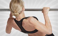 Women's Health: Health, Fitness, Weight Loss, Healthy Recipes & Beauty