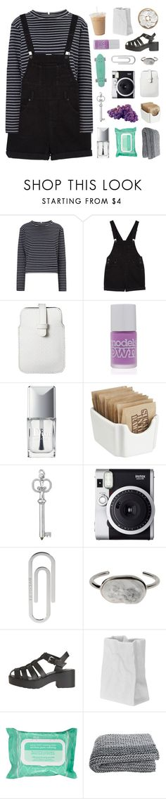 """join my group!"" by seoul-searching ❤ liked on Polyvore featuring Whistles, Monki, Mossimo, Christian Dior, Crate and Barrel, Fuji, Bulgari, Balenciaga, Rosenthal and Ole Henriksen"