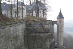 Königstein, Germany Mount Rushmore, Traveling, Mountains, Nature, Viajes, Naturaleza, Travel, Trips, Off Grid