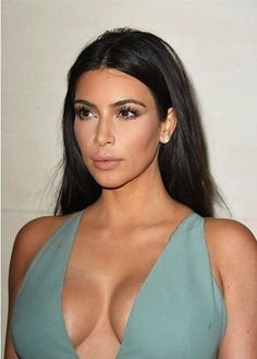 Bigg Boss's 8: Kim Kardashian is Bigg Boss's new guest Kim Kardashian, 34, will join any semblance of universal famous people like Pamela Anderson and Australian cricketer Andrew Symonds, when she enters the Bigg Boss 8 house on November 22.