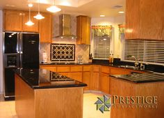 1000 Images About Kitchen On Pinterest Craftsman Kitchen Granite Countertops And Granite