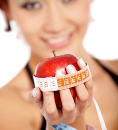 Top 10 Weight Loss Foods that You Must Rely Upon - Weight Loss Diets