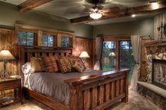 Lower Whitefish Lake 3 Bedroom