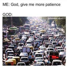 Funny Relatable Memes, Funny Jokes, Hilarious, Funny Christian Jokes, Clean Christian Humor, Funny Christian Pictures, Christian Cartoons, Jesus Jokes, Bible Humor