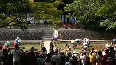 #ECOHOTELS #SWD #GREEN2STAY Eco and Tec Kyoto 伏見稲荷大社 田植祭 Taue-sai in Fushimi-Inari Taisya today afternoon.  so many people...  Please refer to the last year album of our group hotel. => https://www.facebook.com/pg/Econo-Inn-KYOTO-250319705018710/photos/?tab=album&album_id=1168830833167588 — at 伏見稲荷大社. - http://www.green2stay.com/asia-pacific-eco-hotels