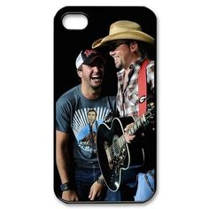 Jason Aldean iPhone 4/4s Case Back Case for iphone 4/4s by Style Phone Cases, http://www.amazon.com/dp/B00D7Z083E/ref=cm_sw_r_pi_dp_YGoqsb1GA2T0H