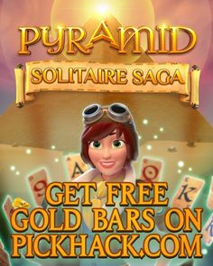 Pyramid Solitaire Saga, Hack Online, Verify, Popup, Username, Letting Go, Connect, It Is Finished, Let It Be