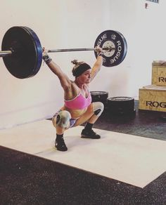Charli Lionnet Fitness Photos, Fitness Goals, Health Fitness, Weight Lifting, Weight Training, Weight Loss, Weight Loose Tips, Women Lifting, Calisthenics Workout