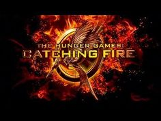 The Hunger Games: Catching Fire - Final Trailer Reaction