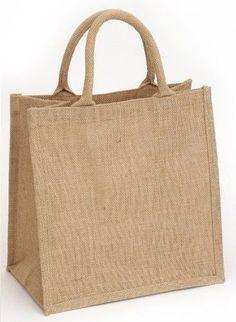 China Jute Gift Bag,Personalised Jute Shopping Bag,Designer Jute Bags Manufacturers
